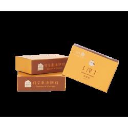【熱銷好評】特安康滴雞精-3盒組
