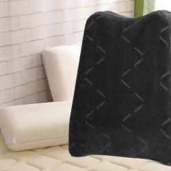 【WFH舒適辦公組】Power Back三角大靠墊+舒適雲朵枕