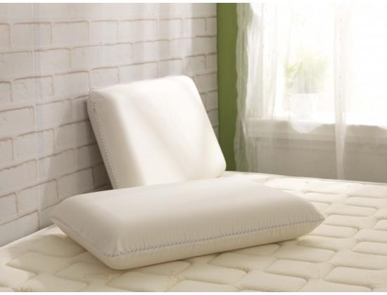 舒適雲朵枕